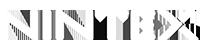 Nintex Partner - Meritide MN