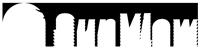 Meritide - SunView ChangeGear Partner