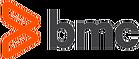 Meritide Partner - BMC Software