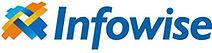 Meritide Partner - Infowise