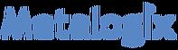Meritide Partner - Metalogix