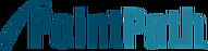 Meritide Partner - PointPath